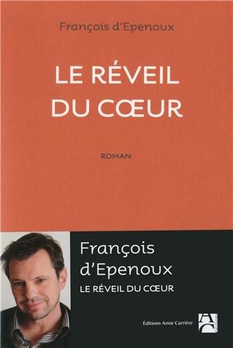 """<a href=""""/node/9512"""">Le réveil du coeur</a>"""