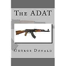 The ADAT