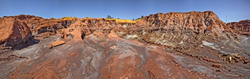 panoramic-images-ancient-abandoned-mines-in-rio-tinto-huelva-province-andalusia-spain-photo-print-91