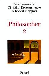 Philosopher T.2