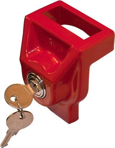 heavy-duty-steel-glad-hand-lock-truck-trailer-gladhand-lock-w-keys-by-globetech