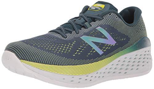 New Balance Fresh Foam More Zapatillas para Correr - AW19-43
