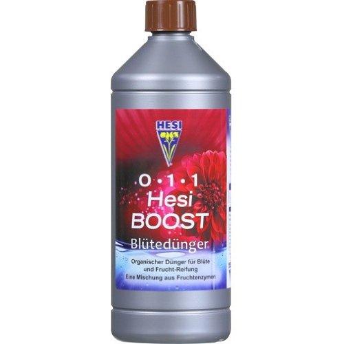 engrais-stimulateur-de-floraison-hesi-boost-1l