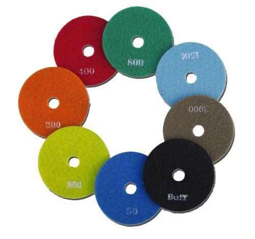 100mm-trocken-polierscheiben-polierpads-schleifpads-trockenpolieren-diamantpads-100-mm-trocken-polie
