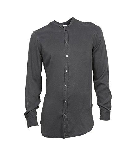 filippa-k-camisa-formal-para-hombre-granito-m