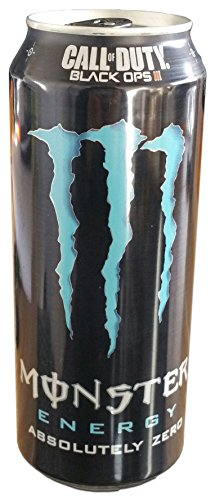 monster-absolute-zero-energy-drink-can-500-ml-pack-of-12