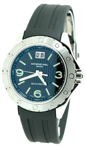 raymond-weil-watches-8400-sr1-20001-orologio-da-polso-da-uomo