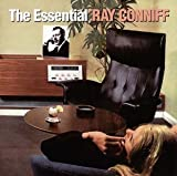 #1: The Essential Ray Conniff