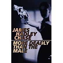 More Deadly Than The Male (Gideon of Scotland Yard)