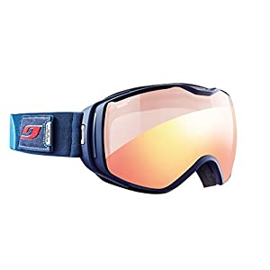 Julbo Herren Universe Skibrille