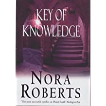 Key Of Knowledge: Number 2 in series (Key Trilogy, Band 2)