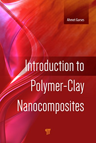 Introduction to Polymer-Clay Nanocomposites (Political Violence) (English Edition) -