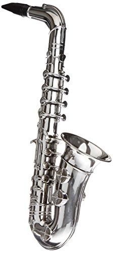 Reig-Top-Fiesta-8-Note-Metal-Plated-Saxophone