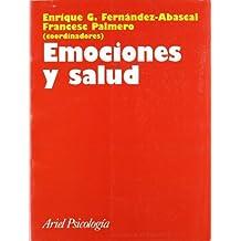 Emociones y salud (Ariel Psicologia)