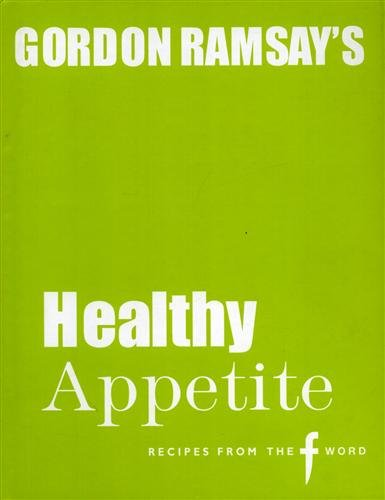 gordon-ramsays-healthy-appetite