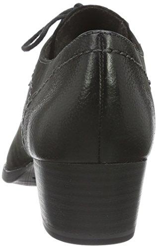 Tamaris 23319, Bottes Classiques Femme Noir (Black 001)