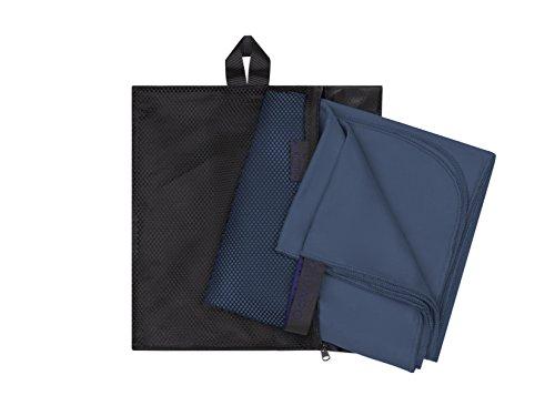 2-er-set-mikrofaser-handtucher-weiche-leichte-und-saugstarke-microfaser-handtucher-mit-praktischem-b