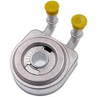 HZYCKJ Enfriador de aceite del motor OEM # 1103.J2 1103.N0