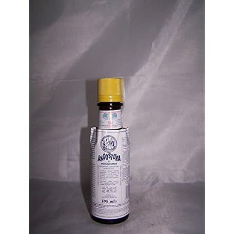 Angostura Aromatic Bitter 10 cl