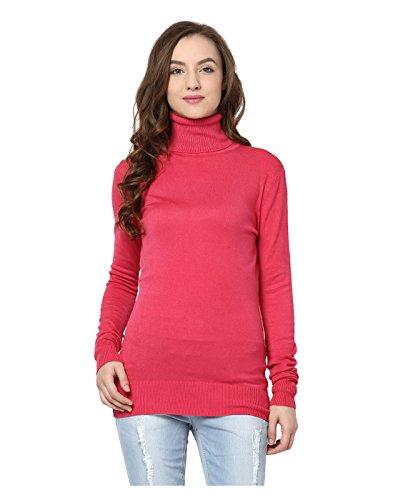 Yepme Women's Wool Sweaters - Ypmsweater5034-$p