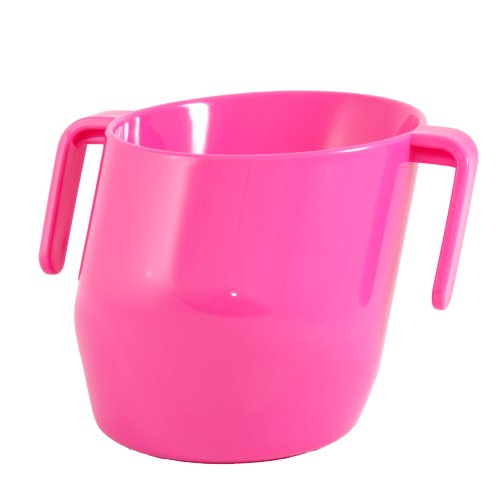 Doidy-Cup-Variation-Parents