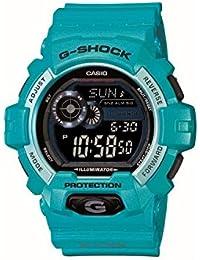 Casio De los hombres Watch PROTREK Tough Solar Reloj PRG-270B-3D