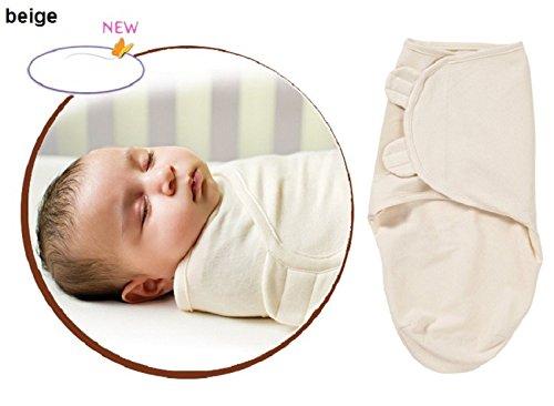 100-coton-couverture-nid-dange-pour-nouveau-ne-enfant-bebe-envelop-dormir-sac-sleepsack-mantas-para-