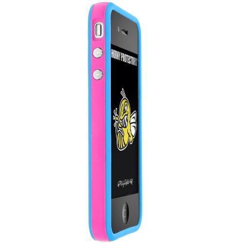 Horny Protectors IP4-3046 funda para teléfono móvil - fundas para teléfonos móviles...