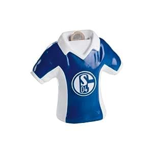 Vertriebsarena 9104012 - Schalke 04 Spardose