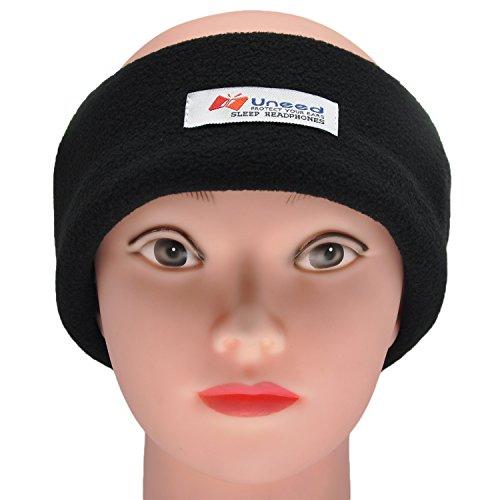 fulllight-tech-auriculares-de-dormir-mascara-de-ojo-con-pacifico-tapones-para-los-oidos-ultra-thin-s