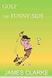 Golf - The Funny Side