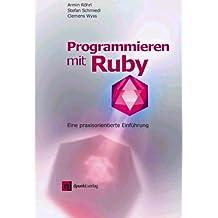 Programmieren mit Ruby