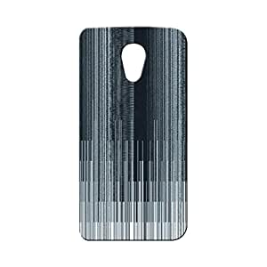 G-STAR Designer Printed Back case cover for Motorola Moto G2 (2nd Generation) - G6476