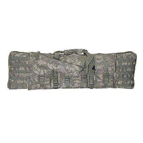 Voodoo Tactical Gepolsterte Jacke für Waffen Fall Armee Digital