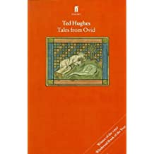 """Tales from Ovid: Twenty-four Passages from the """"Metamorphoses"""" by Ted Hughes (1997-01-01)"""