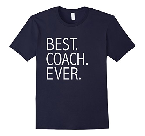 awesome-coaches-unite-camiseta-unisex-adulto-azul-marino-x-large