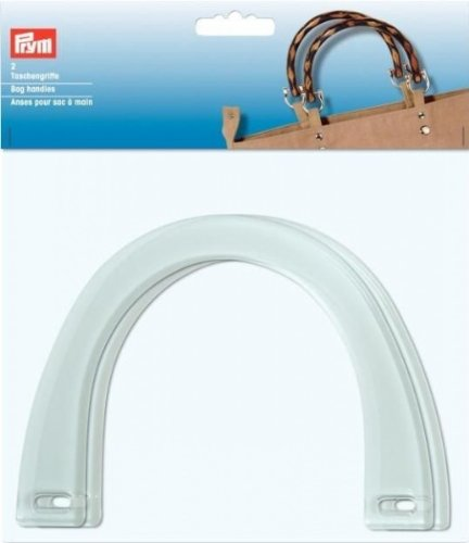 prym-bag-handles-nina-transparent