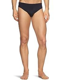 MarcO'Polo Men's Swimming Shorts 890133