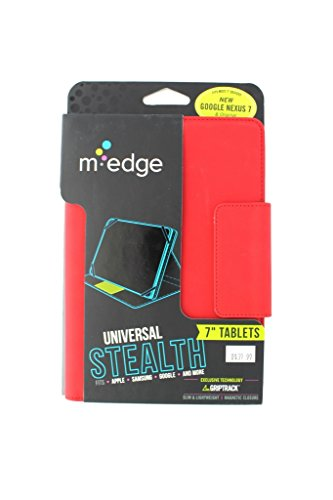 m-edge-universal-stealth-case-for-all-7-tablets-red
