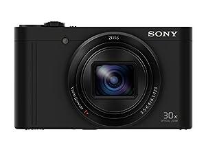 di Sony(35)Acquista: EUR 400,00EUR 229,0026 nuovo e usatodaEUR 215,00
