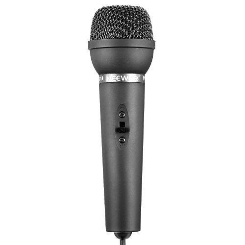 neewerr-mini-microfono-da-studio-con-35mm-stereo-plug-e-stand-da-tavolo-per-pc-computer-o-laptop-ide