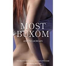 Most Buxom (Nexus)