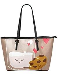 Kinder- & Babytaschen Clever Kind Kinder Mädchen Jungen Niedliche Kleine Fuchs Mini Tier Taschen Handtasche Messenger Schultertasche Candy Münze Partei Handtaschen Handtasche Tasche