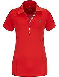 Suchergebnis auf Amazon.de für  Maier Sports - Poloshirts   Tops, T ... 6079e5a75f