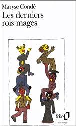 Les Derniers rois mages