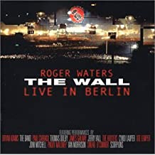 Wall:Live in Berlin