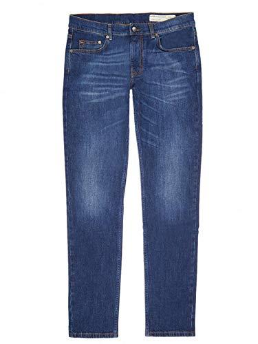 Jeans harmont blaine uomo | Classifica prodotti (Migliori