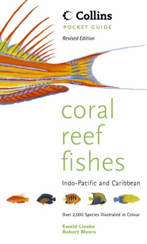 collins-pocket-guide-coral-reef-fishes-of-the-indo-pacific-and-carribean