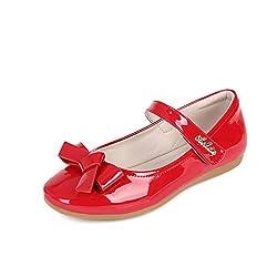 Zapatos Ni a Tac n Princesa...