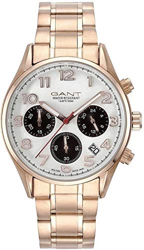 GANT - Womens Watch - GT008003